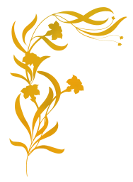 fleur-droite